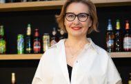 """Олга Лавренова е новият изпълнителен директор на """"Загорка"""" АД"""