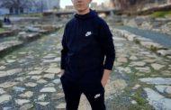 Едислав КУНДЕВ: Стара Загора е град с възможности и бъдеще
