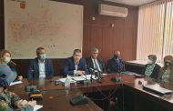 Община Стара Загора с нови мерки за предотвратяване на пътни инциденти