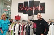 Дрехите на Shopaholic завладяват с качество, стил, уникалност и достъпна цена