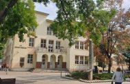 Четири старозагорски училища с мащабни ремонти