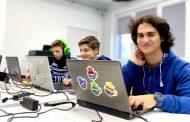 Училищна Телерик Академия с прием за безплатни IT обучения в Стара Загора