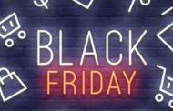 Експерти предупреждават за онлайн измами около Черния петък