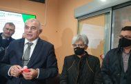 Георги ГЬОКОВ: Нашата амбиция е да подобрим резултатите си от досегашните два вота