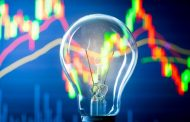 Заради скъпия ток компенсират бизнеса със 110 лв. за мегаватчас