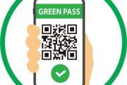 Над 15 000 зелени сертификати се издават за час
