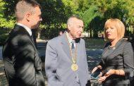 Мая Манолова: Подкрепям искането на кмета на Стара Загора общините да имат правомощия за налагане на санкции