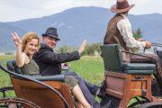 Радио Стара Загора отбелязва 85 години от създаването си с филм