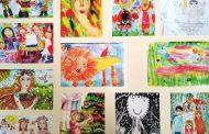 "Шести национален конкурс за детска рисунка ""Моят празник"" организират в Стара Загора"